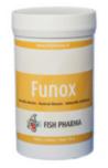 Fish Pharma Funox