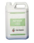 Fish Pharma Koi-Enzym
