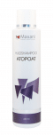 Maxani AtopOat Shampoo