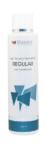 Maxani Regular Shampoo