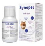 Synopet Feli-Syn