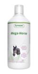 Synopet Mega-Horse