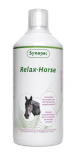Synopet Relax-Horse