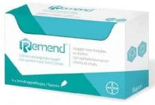 REMEND® Cornea Gel