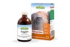 ECOstyle Pyrogenium Compositum