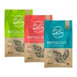 Bunny Nature Botanicals Maxi Mix