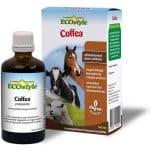 ECOstyle Coffea Praeparata