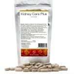 Sensipharm Kidney Care Plus Hond