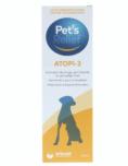 Pet's relief Atopi-3