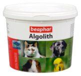 Beaphar Algolith (zeewier)
