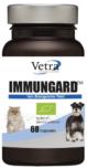 ImmunGard Vegan Capsules