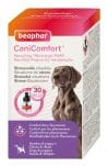 Beaphar CaniComfort navulling