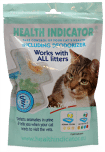 Cat Litter Company Health Indicator Kat