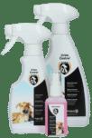 Excellent Urine Control Huisdieren