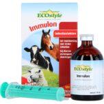Ecostyle Immulon Paard