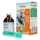 Ecostyle Pyrogenium Homeopathisch