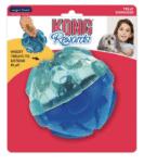 rewards ball hond