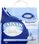Catsan 10 liter