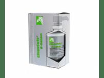 Chevivit E-Selen/E 250 ml