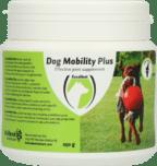 Dog Mobility Plus 250 g