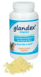 Glandex Powder 114 g
