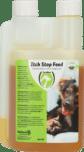 Itch Stop Feed Hond en Kat 250 ml