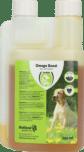 Omega Boost Dog